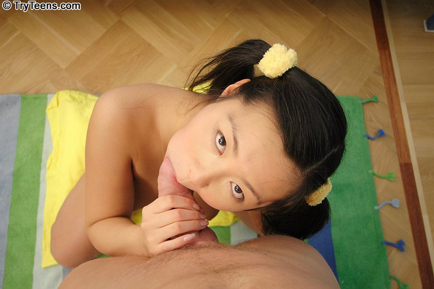 milf asian hd add photo