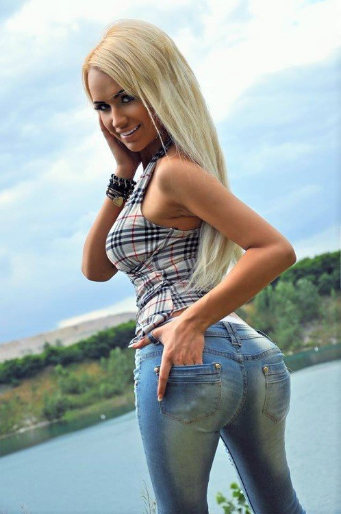 video chat for adults for free