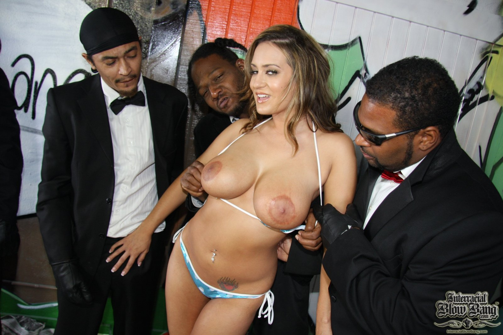 Drunk interracial porn Jav pth nudist