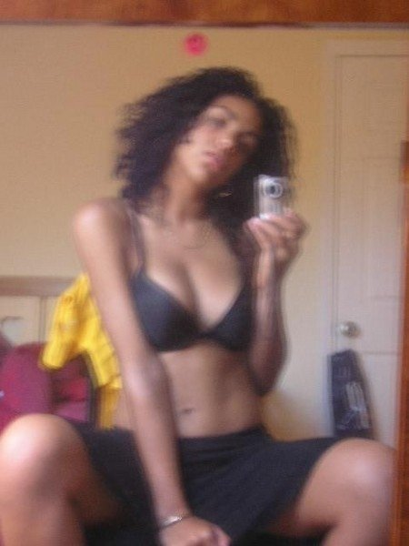 hairy party porn
