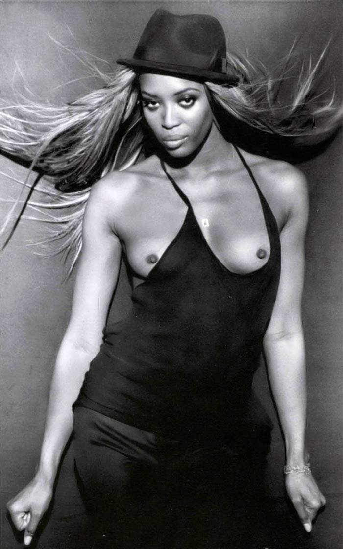 naomi-campbell-got-some-good-pussy