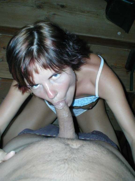 creampie ebony wife