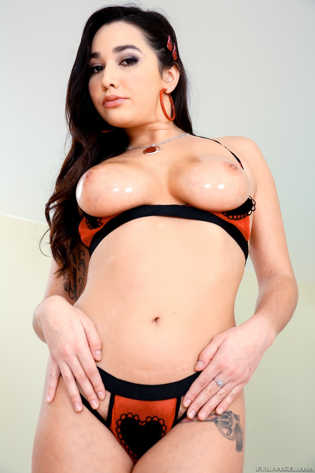 indian online sex live there