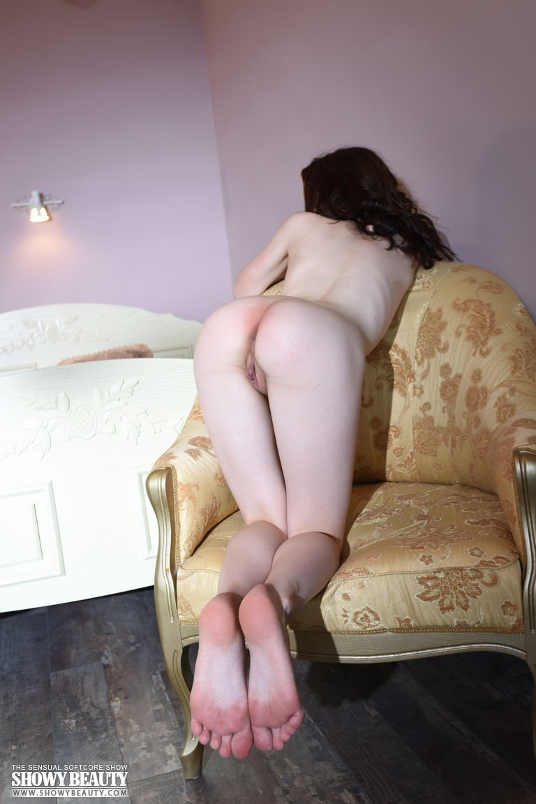 Indian brother wife sharing