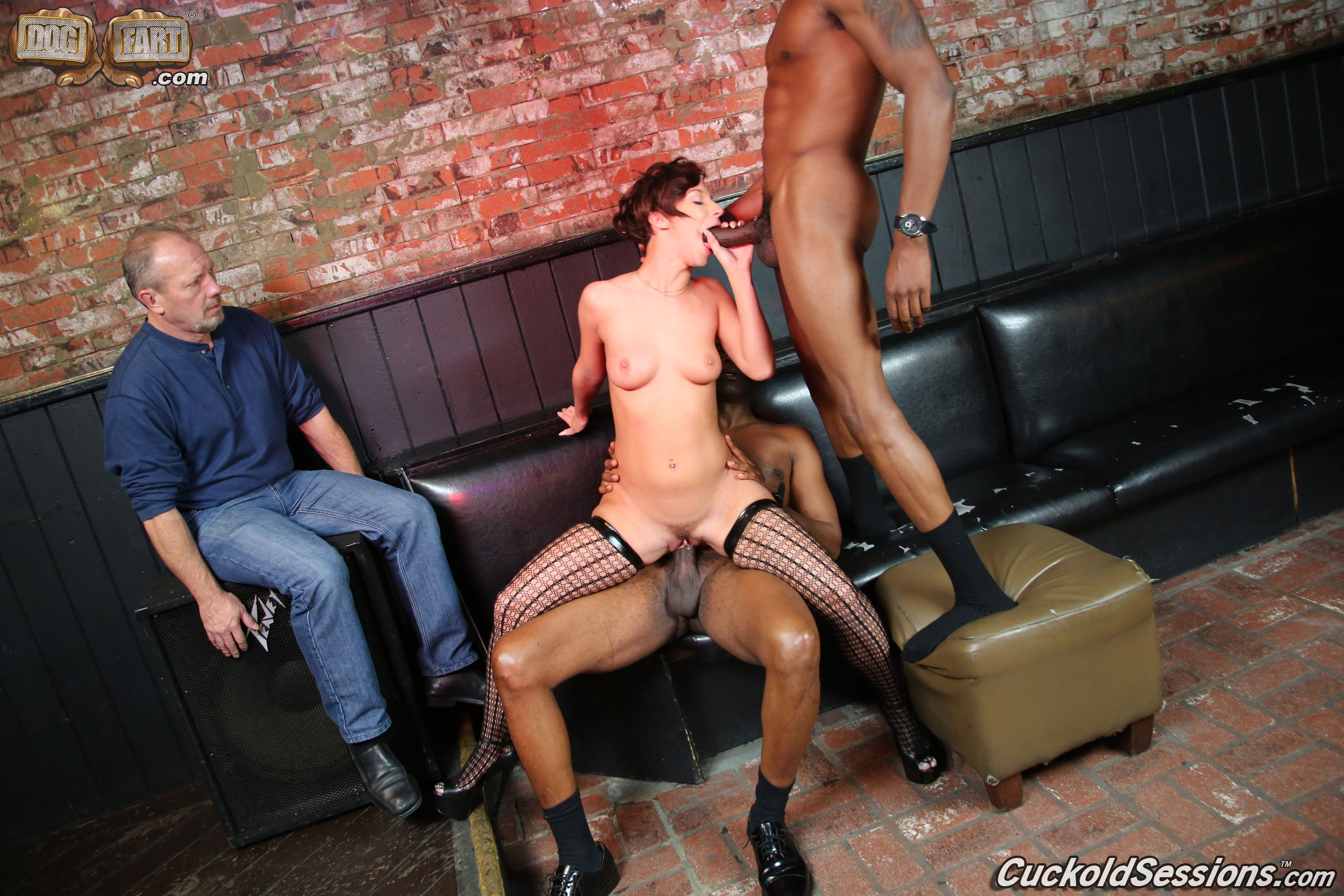 interracial amateur hardcore