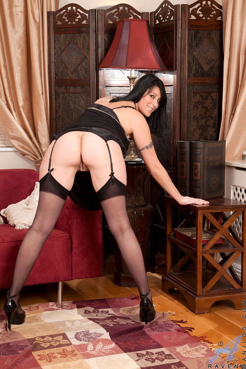 My weif amateur michelle nylons nude