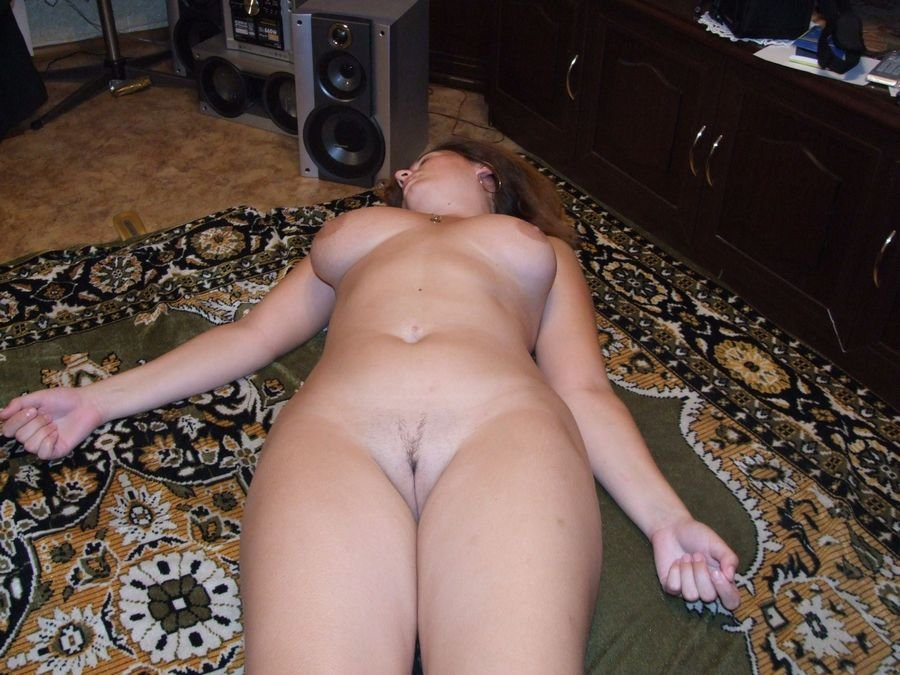 best of friends cheating wife porn