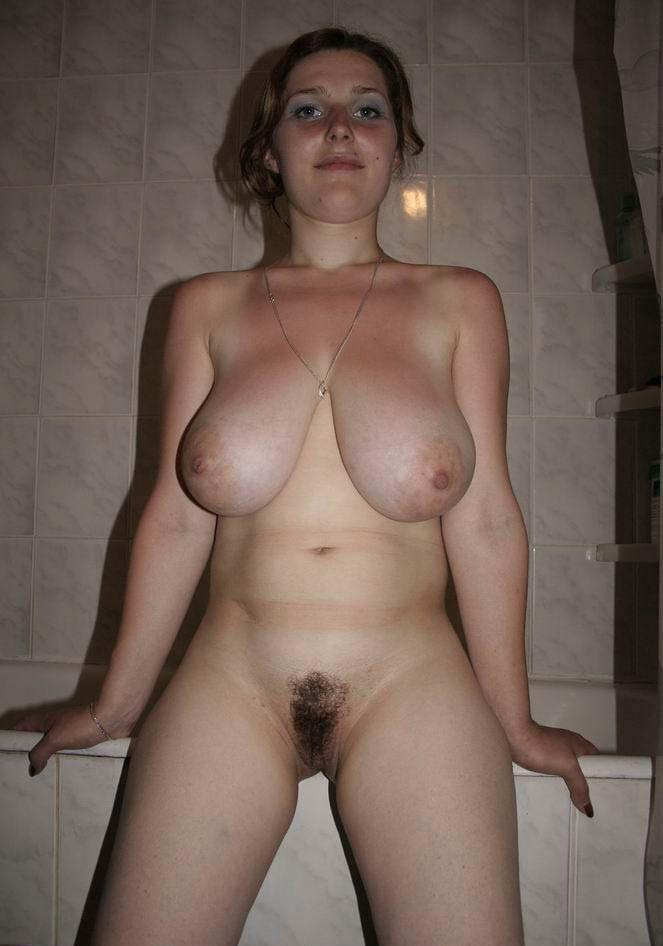 cheating wife phone porn