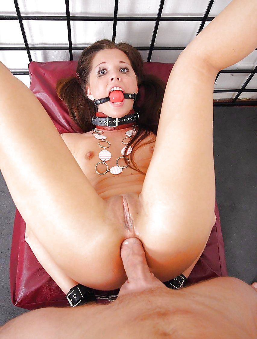 Kinky sex young
