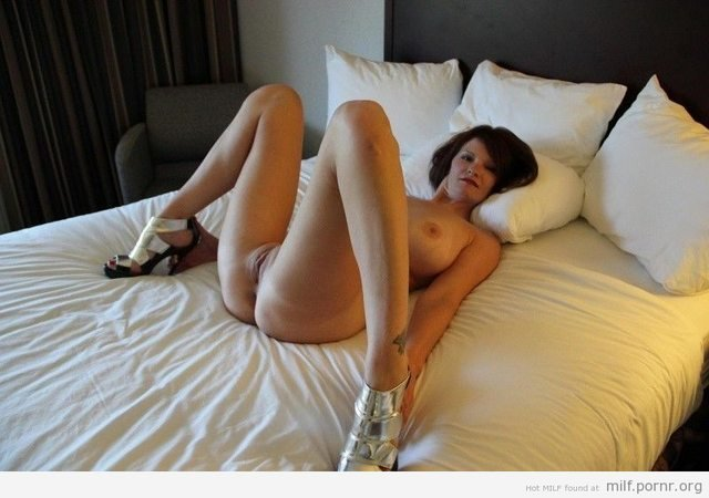 hot cougar anal sex add photo