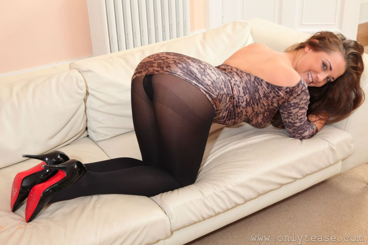 angell summers milfs like it black