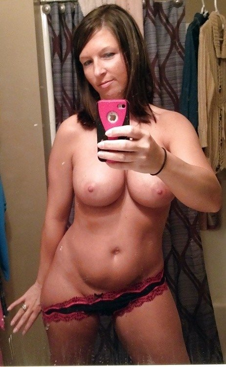 sexy busty girl strip add photo