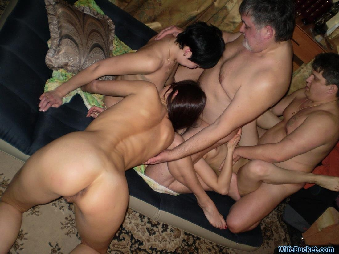 amateur sex sharing