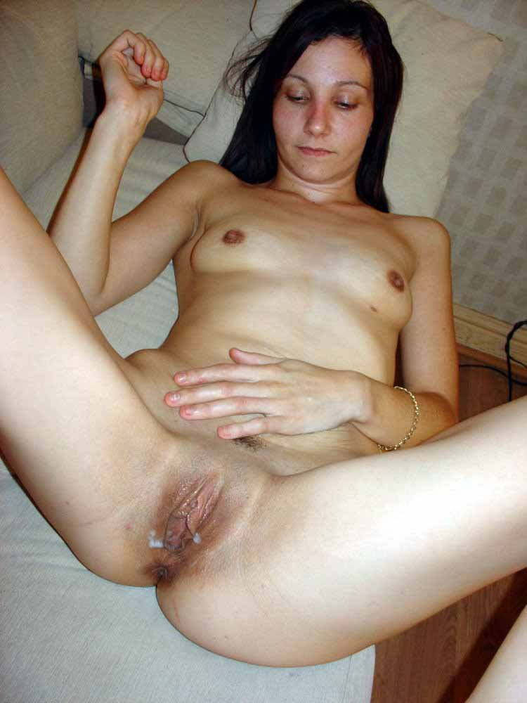 mature wife amateur tube