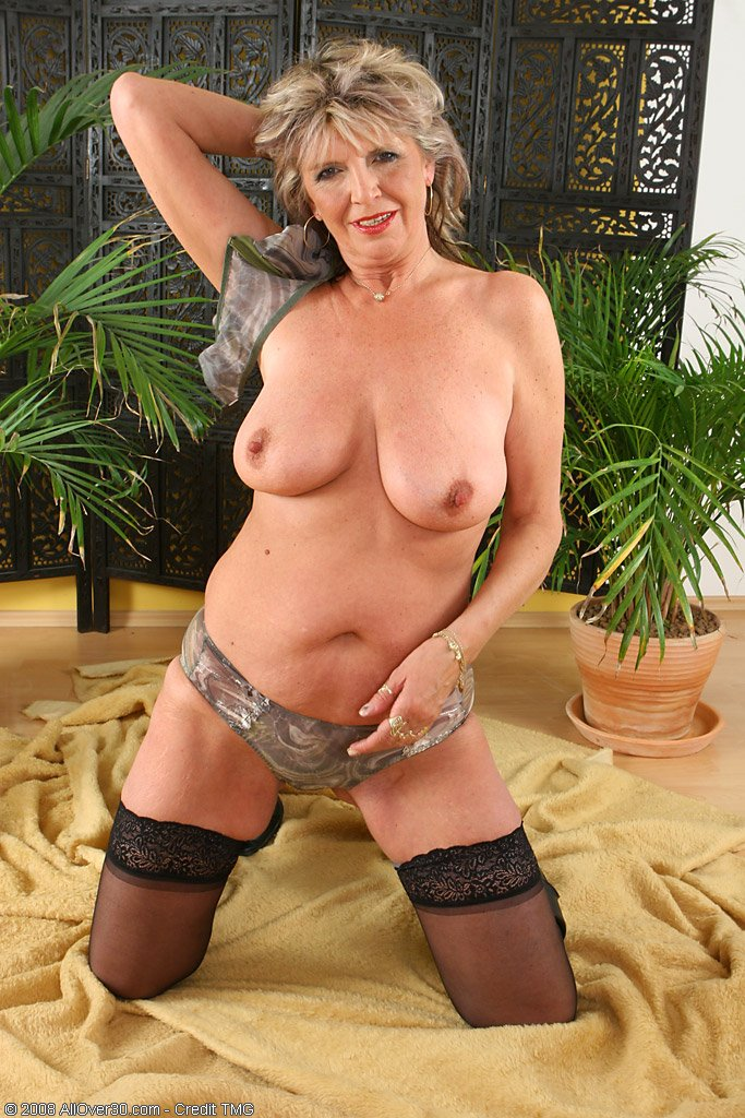 Amateur cuckold swingers #13