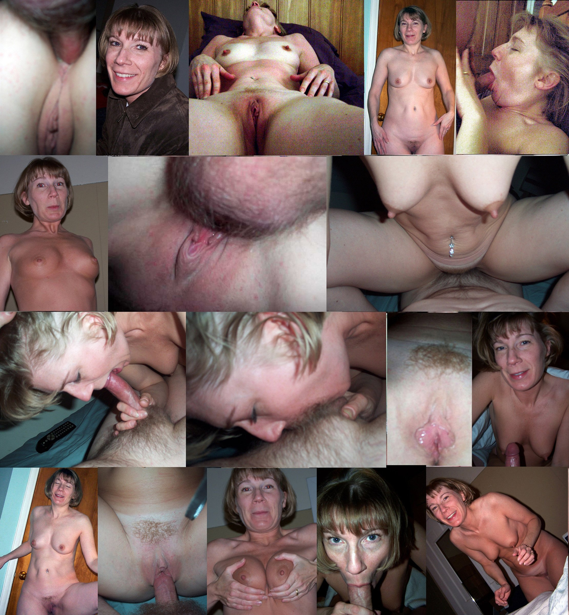 chubby mature solo tube there