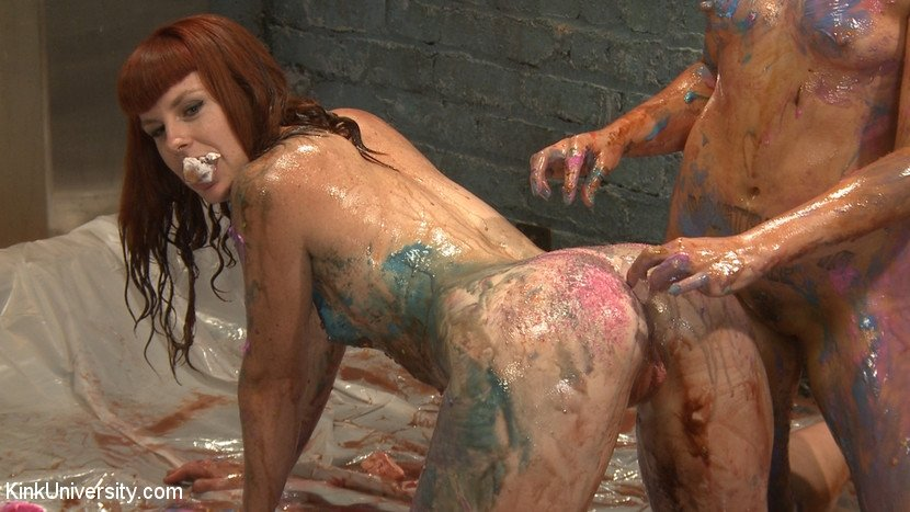 Wet And Messy Porn, Sexy Girl Sex, Horny Lebian, Mobile Sex