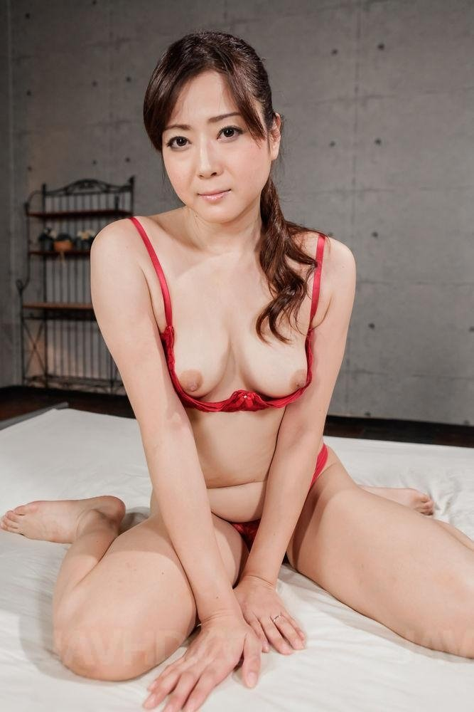 Akijas    reccomend china girl xxx videos