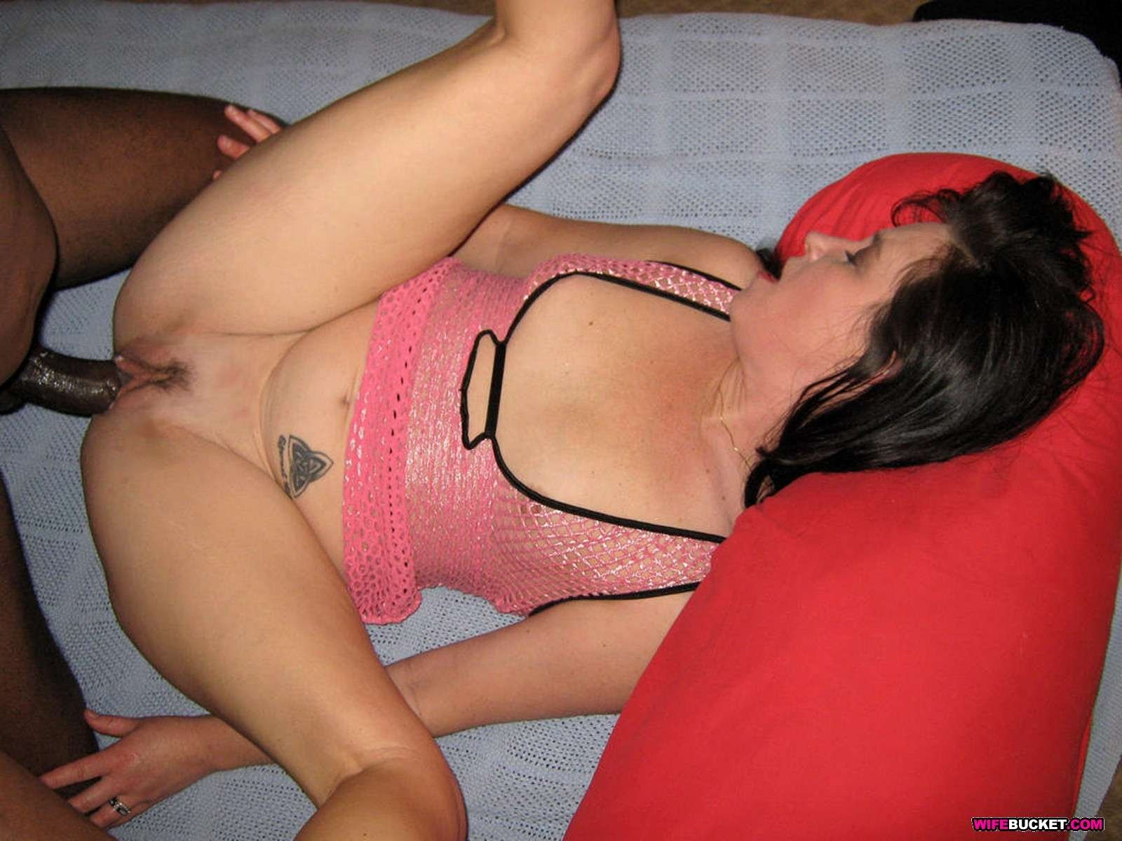First time wife and husbind sex fuckin