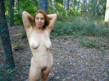 Wallis reccomended milf busty beach