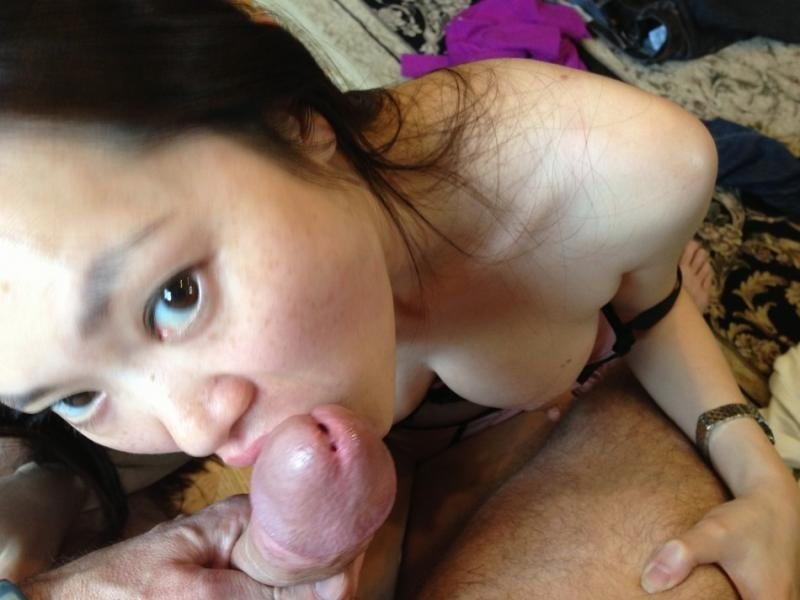 cuckold wife husband films there