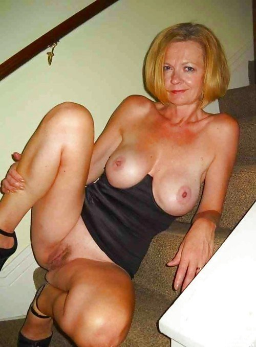 very old sexy granny