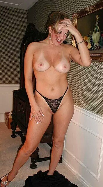 magic milf porn