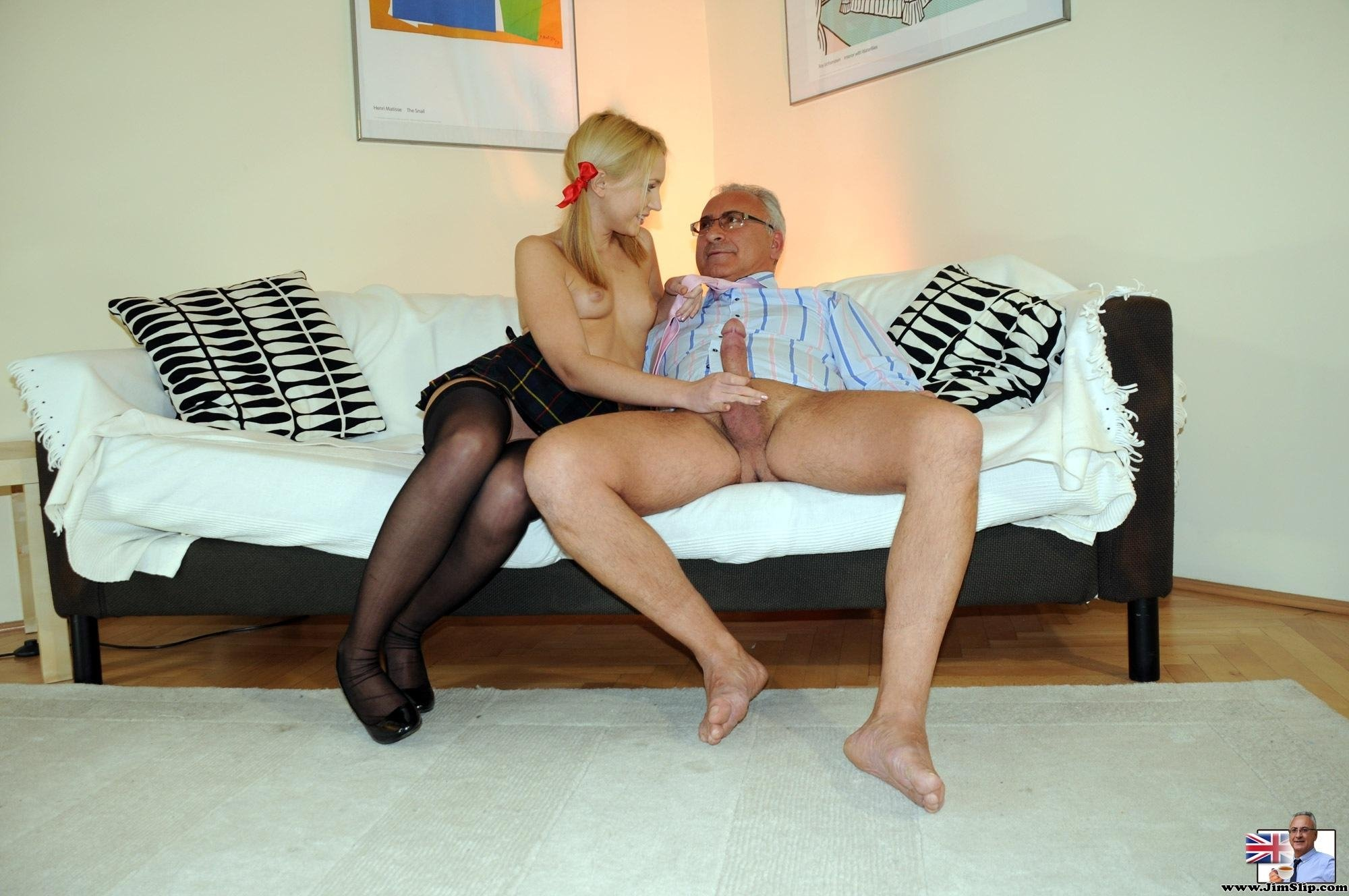 Wife loves to suck cock of other men Amatr mature swinger
