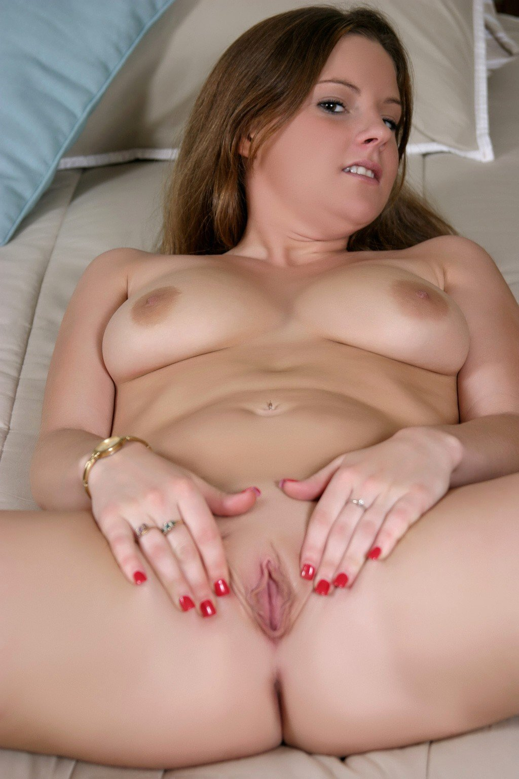 wife dildo webcam