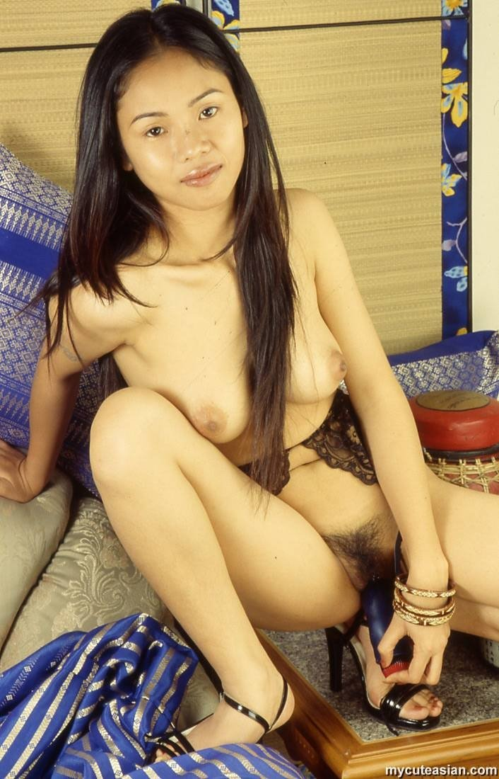 Indonesia cheating wife there