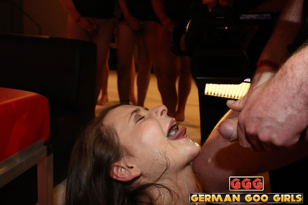 Muscle femdom tumblr Wife crazy best cum collection by artax