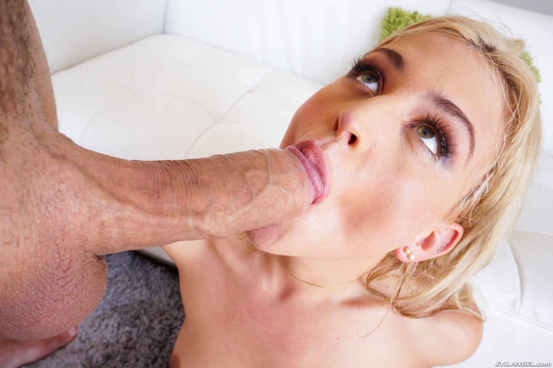 Turkish webcam porn mature wife imagefap