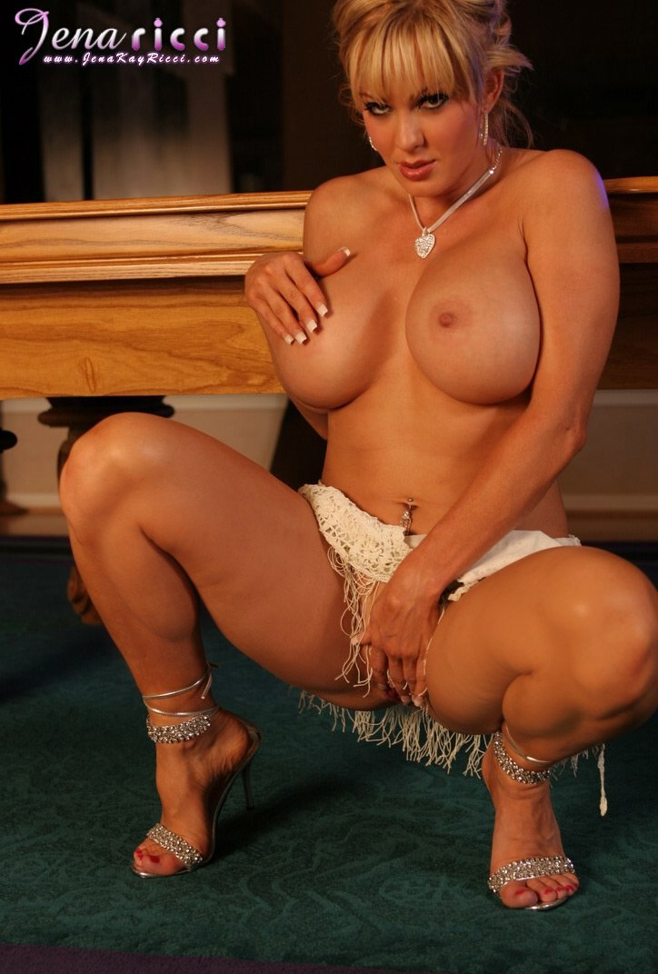 Angela myfreecams amazing milf