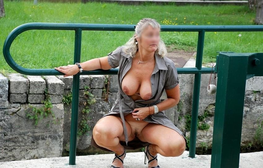 mature granny cams