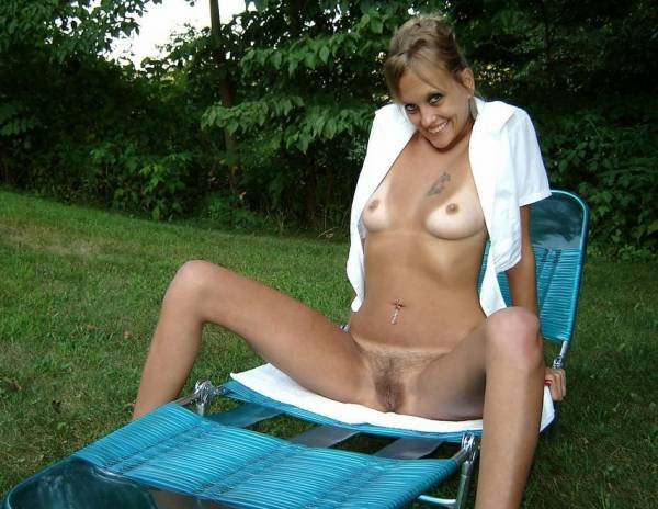 mature women natural tits