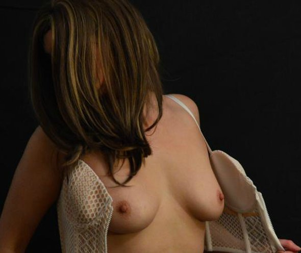 Nude holly james pics