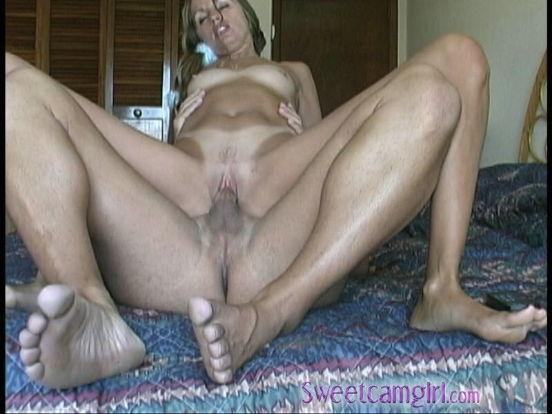 best of thick women riding dildos