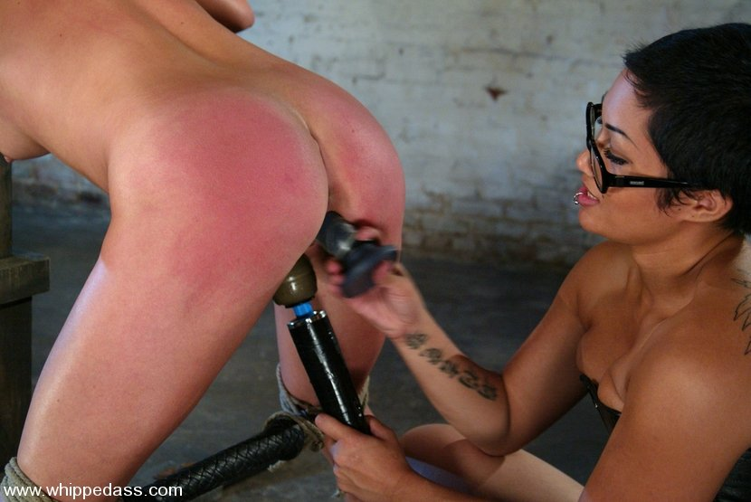 Obscene porn Real black amature men getting fucked by shemale xxx retro lesbian