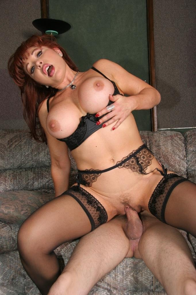 Freevideo sharing sites ametuer adult there