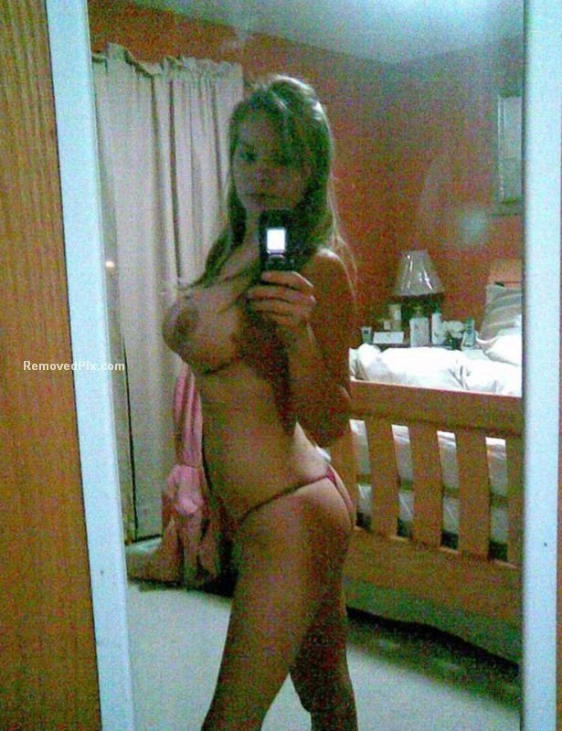 Russian wife orgy videos