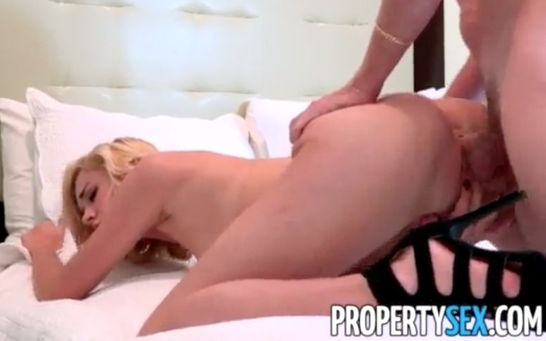 swedish orgy porn there