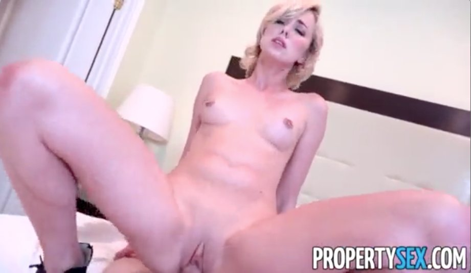 Amateur nude breasts Wife films cuckold