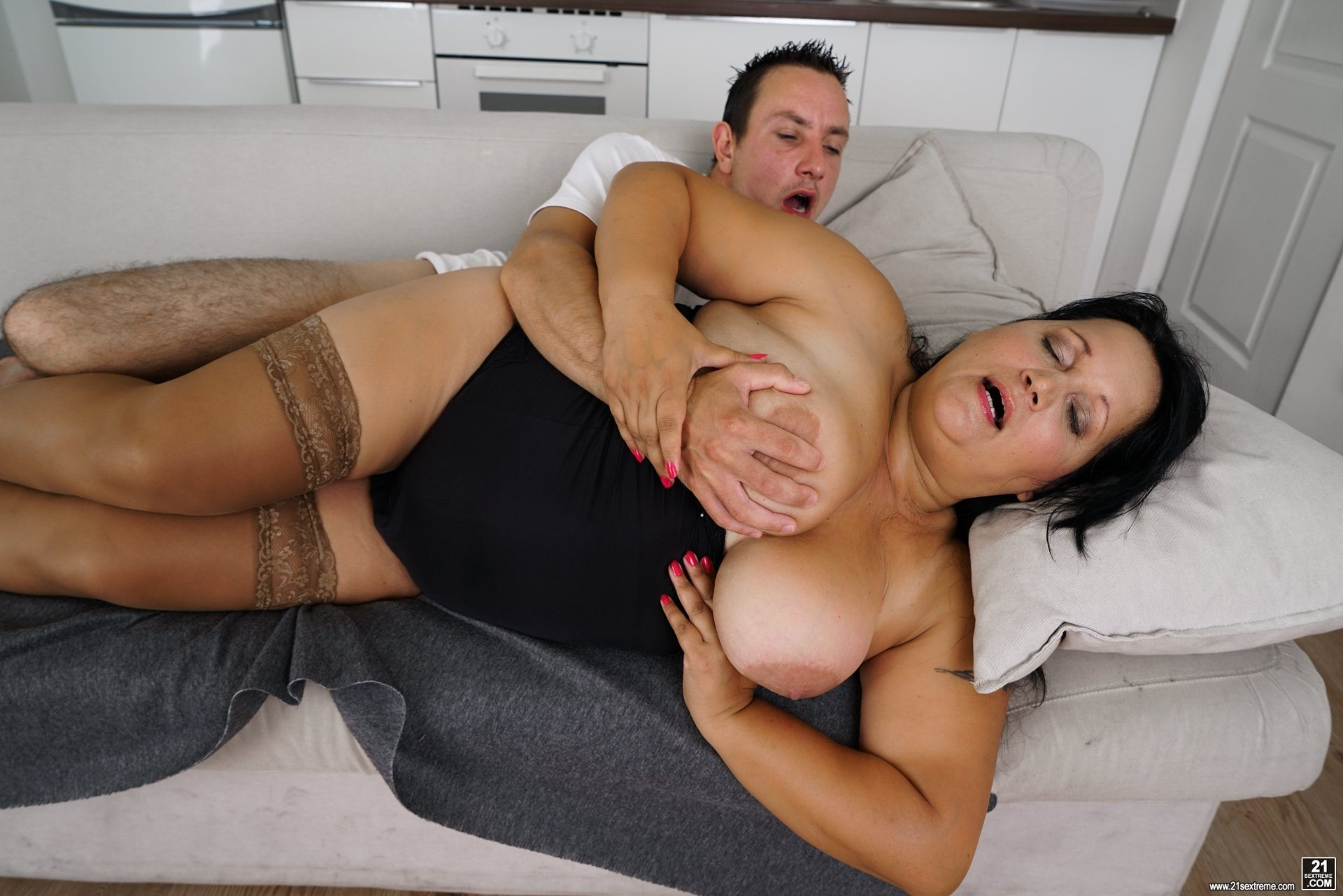 Japanese asian husband sick wife horny and fuck naighboar sexy nude playboy girls