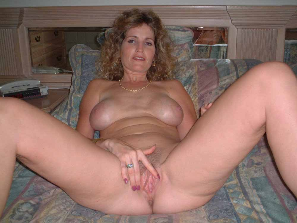 Amore reccomended wife mature hd