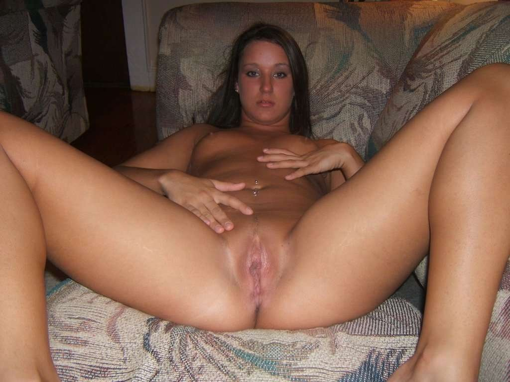 Wife sucks cock and swallows cum sex videos of kings