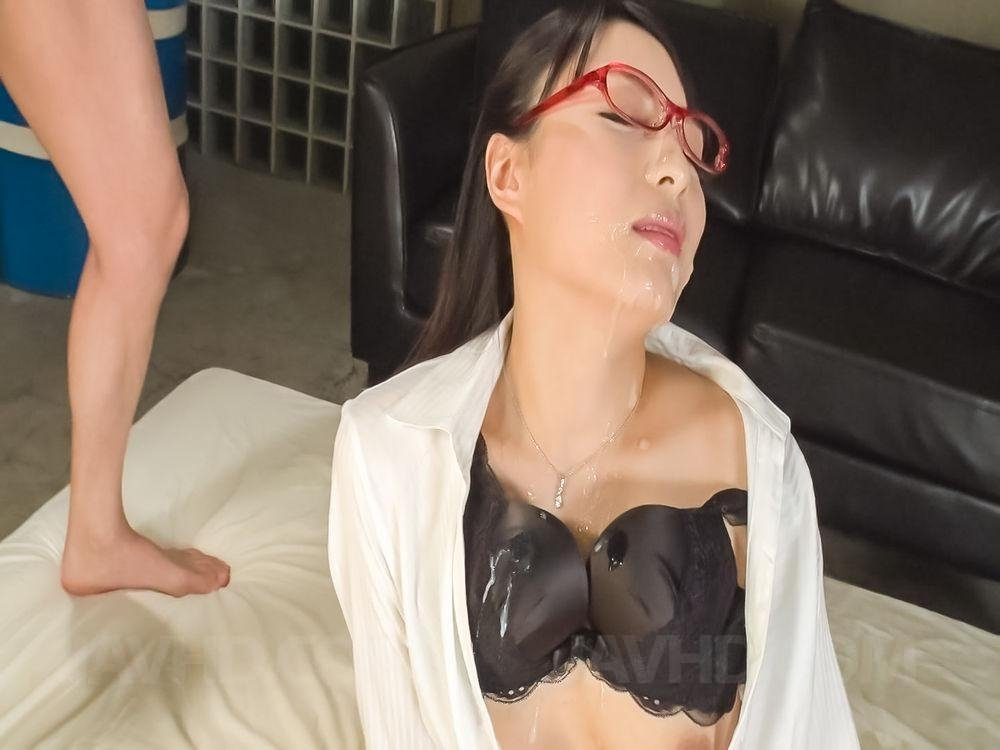 Cheating on phone xnxx Wife jerks husbands friend while he watches