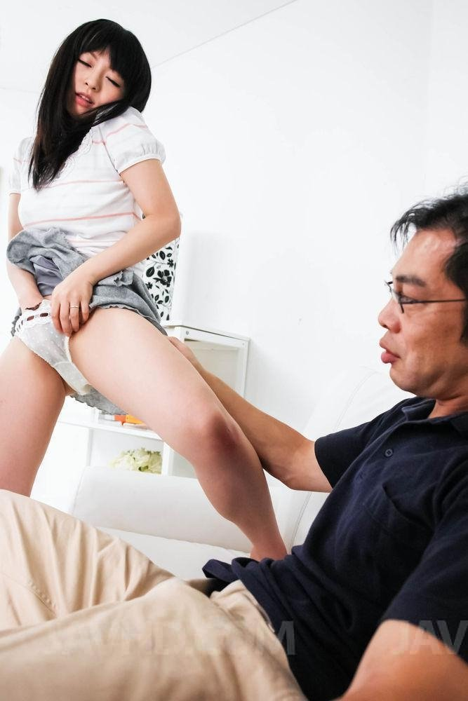 Wife fucking in front of family