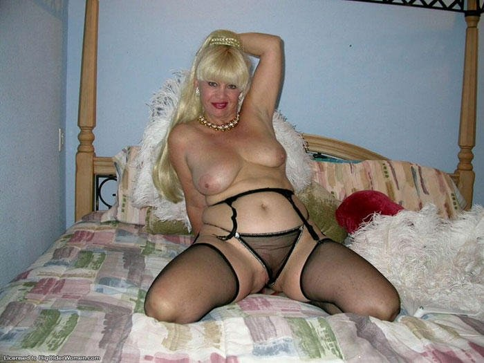 JoJolmaran    reccomend hot mature hidden cam