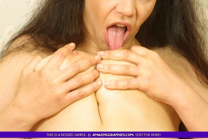 Amateur wives sex movies Sister home rec