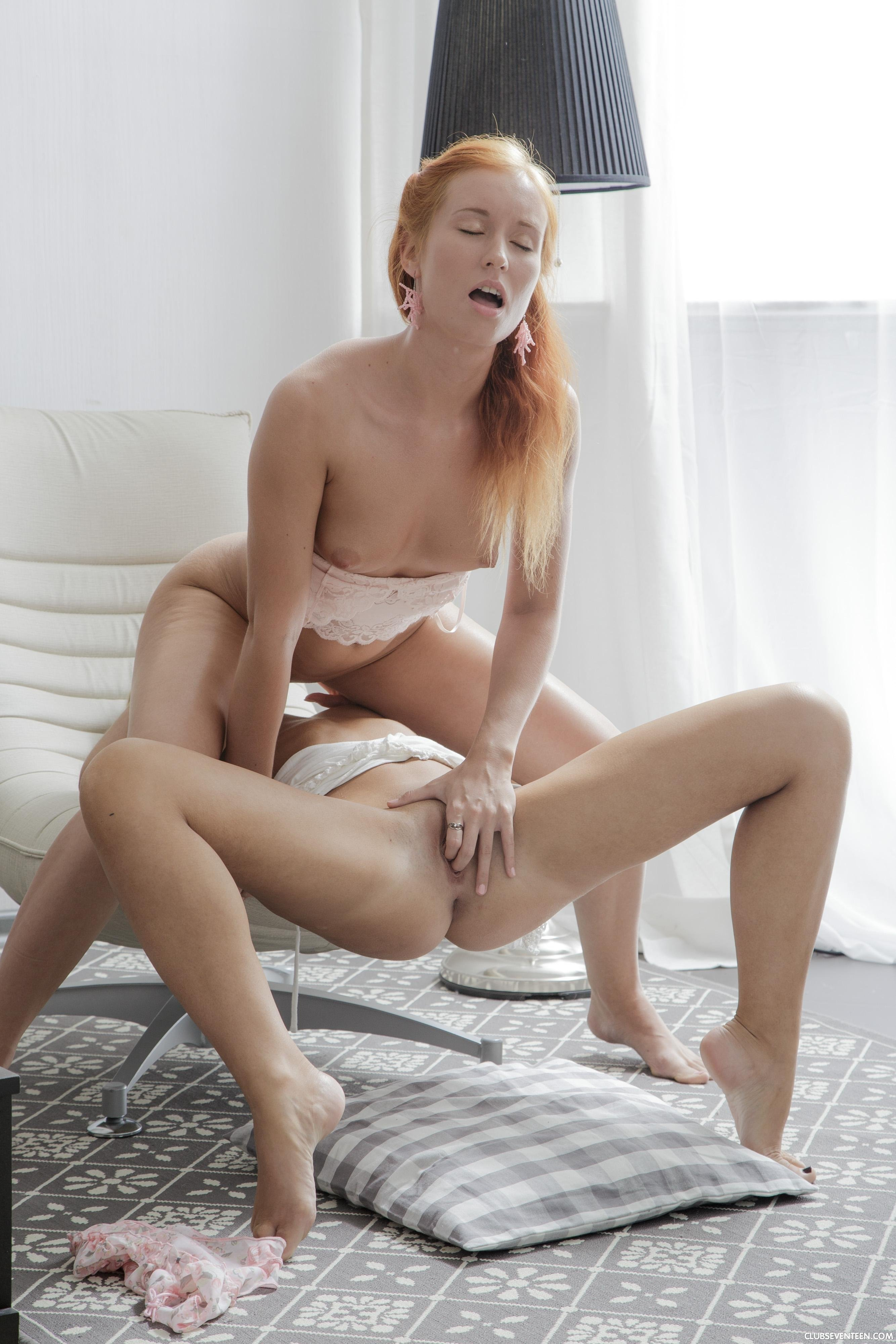 xhamster anal hairy